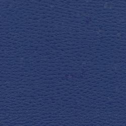 Beluga Celestial | Tappezzeria per esterni | SPRADLING