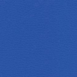 Beluga True Blue | Außenbezugsstoffe | SPRADLING