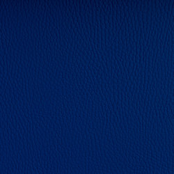 Beluga True Blue | Outdoor upholstery fabrics | SPRADLING