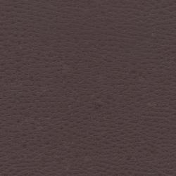 Beluga Mocca | Tappezzeria per esterni | SPRADLING