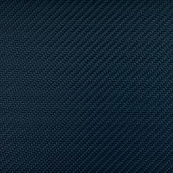 CARBON FIBER AZURE | Drapery fabrics | SPRADLING