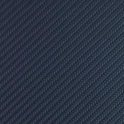 Carbon Fiber Azure | Tissus d'ameublement d'extérieur | SPRADLING