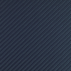 Carbon Fiber Azure | Outdoor upholstery fabrics | SPRADLING