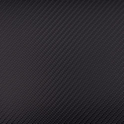 CARBON FIBER ANTHRACITE | Tejidos decorativos | SPRADLING