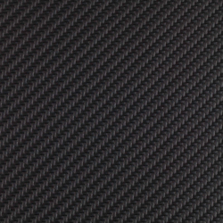 Carbon Fiber Anthracite | Outdoor upholstery fabrics | SPRADLING
