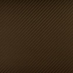 CARBON FIBER BRONZE | Drapery fabrics | SPRADLING