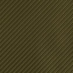 Carbon Fiber Bronze | Außenbezugsstoffe | SPRADLING