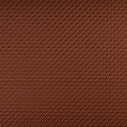 CARBON FIBER COPPER | Tejidos decorativos | SPRADLING
