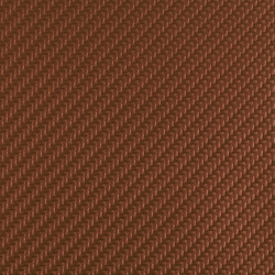Carbon Fiber Copper | Outdoor upholstery fabrics | SPRADLING