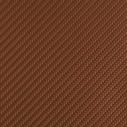 Carbon Fiber Copper | Außenbezugsstoffe | SPRADLING