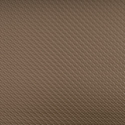 CARBON FIBER GINGER | Tejidos decorativos | SPRADLING