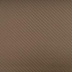 CARBON FIBER GINGER | Drapery fabrics | SPRADLING