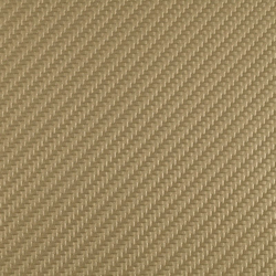 Carbon Fiber Ginger | Outdoor upholstery fabrics | SPRADLING