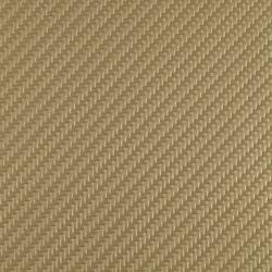 Carbon Fiber Ginger | Tissus d'ameublement d'extérieur | SPRADLING