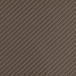 Carbon Fiber Granite | Außenbezugsstoffe | SPRADLING