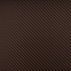CARBON FIBER JAVA | Tejidos decorativos | SPRADLING