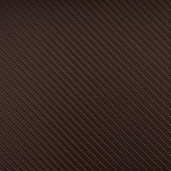 CARBON FIBER JAVA | Drapery fabrics | SPRADLING