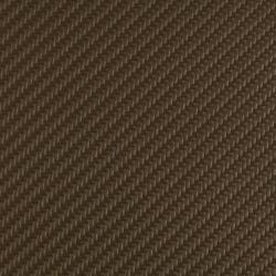Carbon Fiber Java | Tissus d'ameublement d'extérieur | SPRADLING