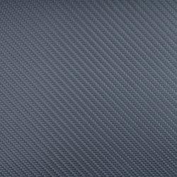 CARBON FIBER GRAPHITE | Drapery fabrics | SPRADLING
