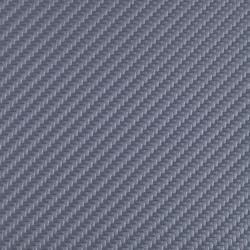 Carbon Fiber Graphite | Außenbezugsstoffe | SPRADLING