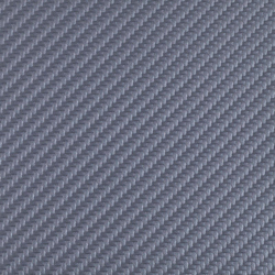 Carbon Fiber Graphite | Outdoor upholstery fabrics | SPRADLING