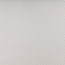 CARBON FIBER PEARL WHITE | Tejidos decorativos | SPRADLING