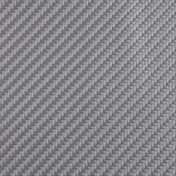 Carbon Fiber Silver | Outdoor upholstery fabrics | SPRADLING