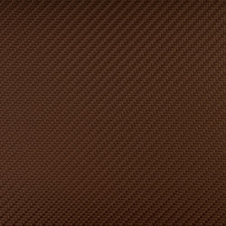 Carbon Fiber Toffee | Outdoor upholstery fabrics | SPRADLING