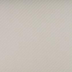 CARBON FIBER VANILLA | Tejidos decorativos | SPRADLING