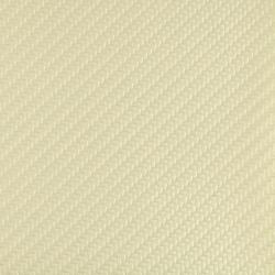 Carbon Fiber Vanilla | Tappezzeria per esterni | SPRADLING