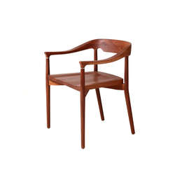 New Legacy Sofia Chair | Stühle | Stellar Works