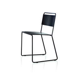 Estrosa Chair | Chairs | ALMA Design