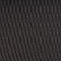 Diamante Meteor | Outdoor upholstery fabrics | SPRADLING