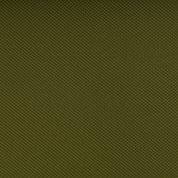 Diamante Olive | Outdoor upholstery fabrics | SPRADLING