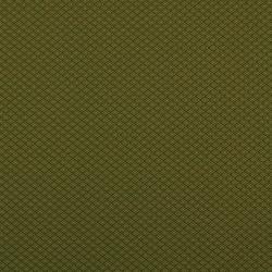 Diamante Olive | Außenbezugsstoffe | SPRADLING