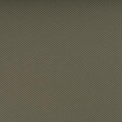 DIAMANTE SAGE | Upholstery fabrics | SPRADLING