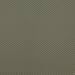 Diamante Sage | Outdoor upholstery fabrics | SPRADLING