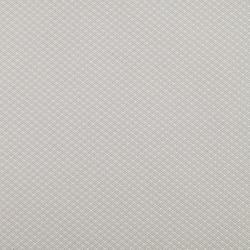 Diamante Snow | Tapicería de exterior | SPRADLING