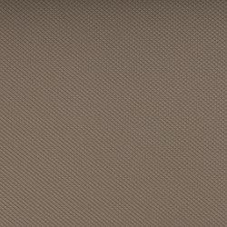 Diamante Taupe | Outdoor upholstery fabrics | SPRADLING
