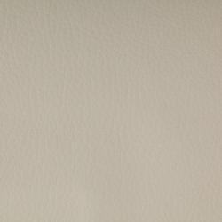 DOLCE Polyurethane Ivory | Stoffbezüge | SPRADLING