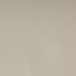 DOLCE Polyurethane Ivory | Fabrics | SPRADLING