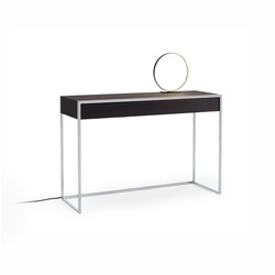 Smart Console | Console tables | Yomei