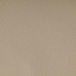 DOLCE Polyurethane Ecru | Stoffbezüge | SPRADLING