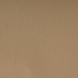 DOLCE Polyurethane Dune | Stoffbezüge | SPRADLING