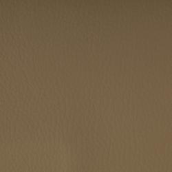 DOLCE Polyurethane Cumin | Stoffbezüge | SPRADLING