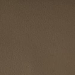 DOLCE Polyurethane Mushroom | Fabrics | SPRADLING