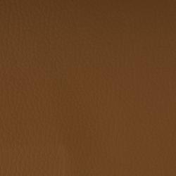 DOLCE Polyurethane Camel | Stoffbezüge | SPRADLING