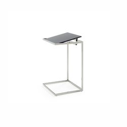 Up Side-table | Side tables | Yomei