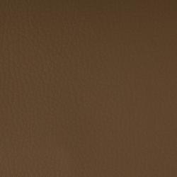 DOLCE Polyurethane Lion | Stoffbezüge | SPRADLING