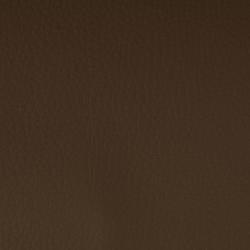 DOLCE Polyurethane Mocha | Stoffbezüge | SPRADLING